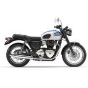 Triumph-T100-9-1