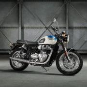 Triumph-T100-hero