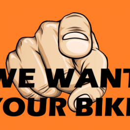 WE-WANT-YOUR-BIKE