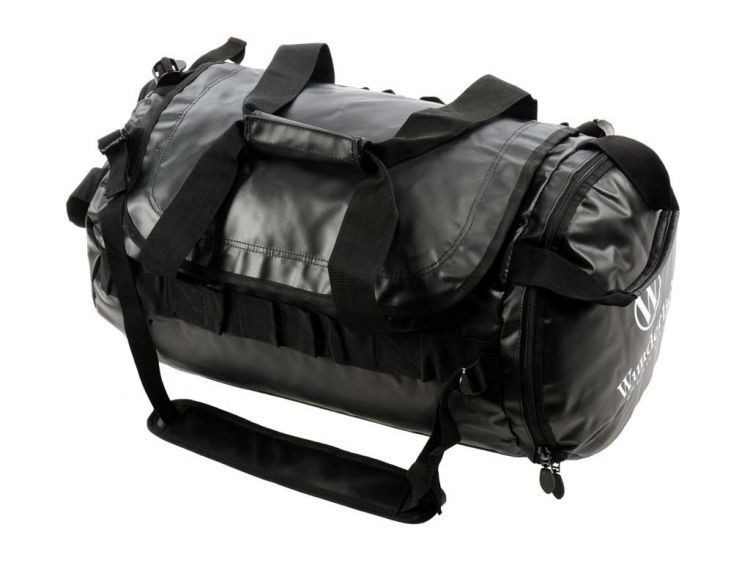 Wunderlich Highway Bag-1
