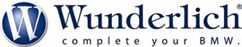 Wunderlich-Logo