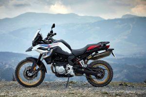 Sydney's No 1  Motorbike Sales Dealership | Procycles