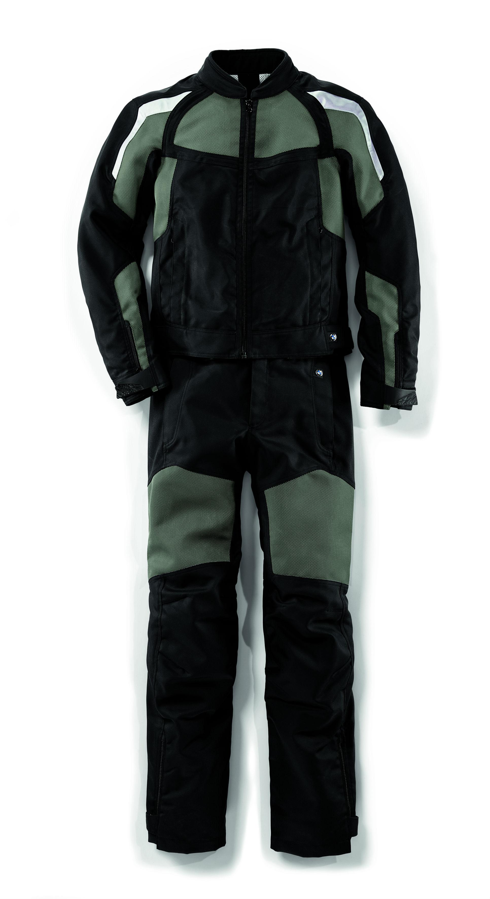 Bmw Airflow Suit Mens