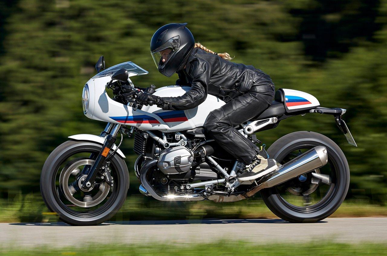 BMW R nineT Racer - Procycles Bmw R Nine T Racer on bmw rr1000, bmw r100, bmw superbike, review bmw nine t, bmw motorcycles, bmw s1000rr black, bmw roadster, bmw s1000rr engine, bmw r1200c 1998, bmw r26, bmw s1000f, bmw r1150r, bmw r25, bmw r1200gt, bmw gs 1200, bmw f 800, bmw motorrad, bmw r1200c custom, bmw r12, bmw r1150gs,
