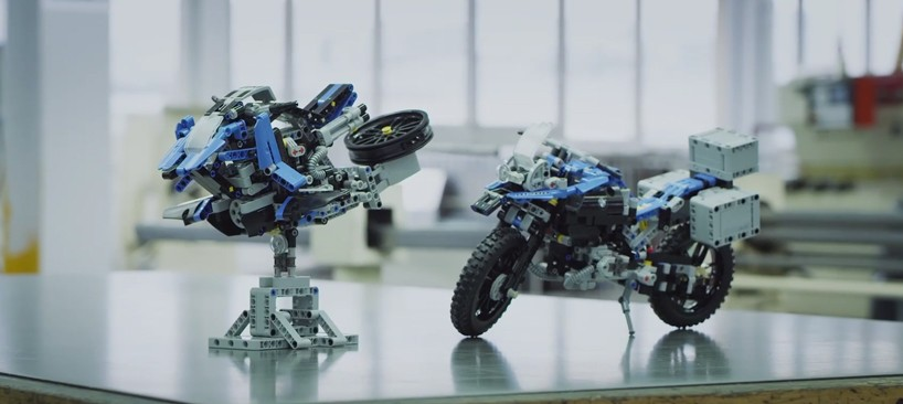 bmw-hover3-lego-technic-hover-ride-design-concept-designboom-first-818x366