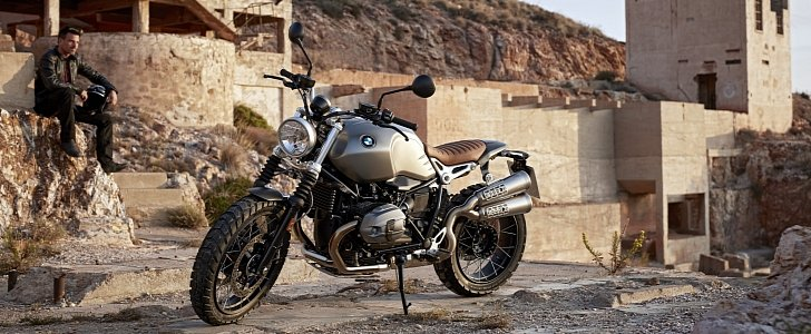 bmw-r-ninet-scrambler-priced-in-france-available-from-the-fall-of-2016-102551-7