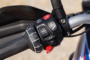 bmwf850gs-f750gs-controls