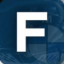 F Series