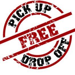 free:up
