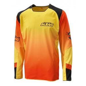 gravity-fx-shirt-orange