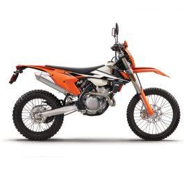 ktm-250-exc-f-1