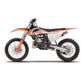 ktm-250-sx-1