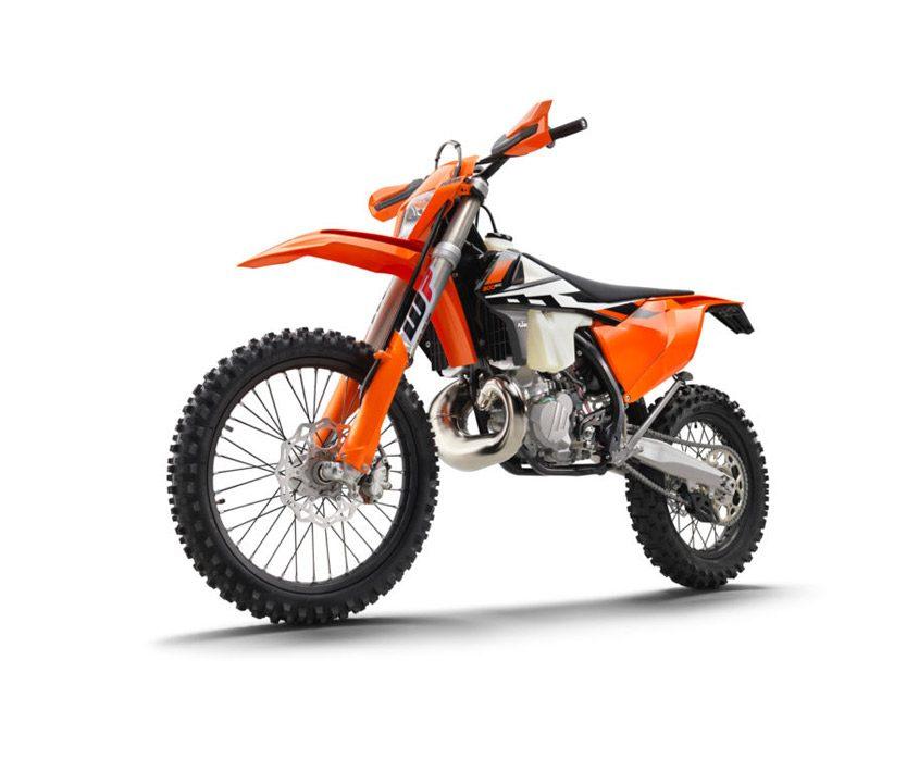 ktm-300-exc-2