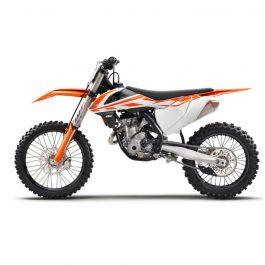 ktm-350-1