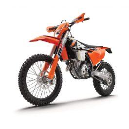 ktm-350-exc-f-1