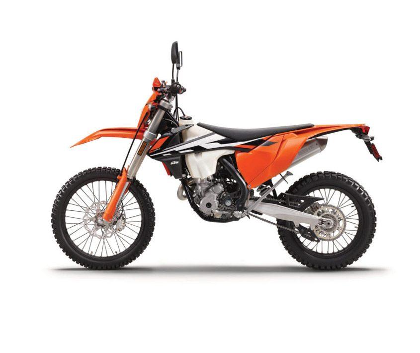 ktm-350-exc-f-3