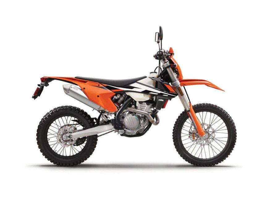 ktm-350-exc-f-4