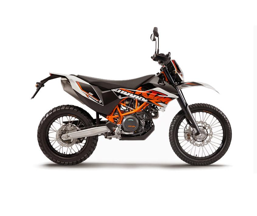 ktm-690-enduro-r