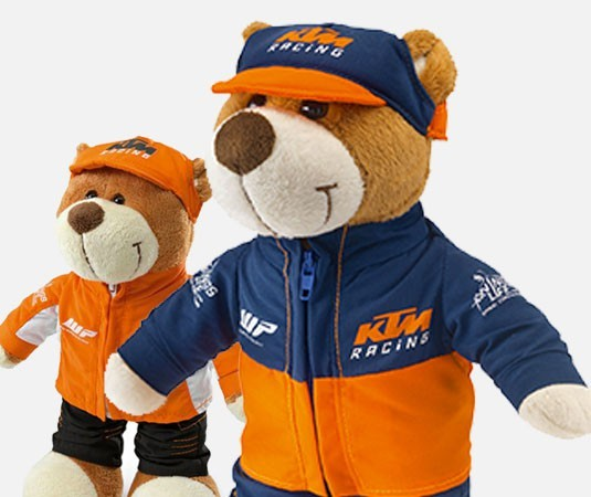 ktm-novelties