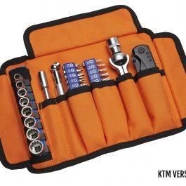 ktm_compact_tool_kit_1
