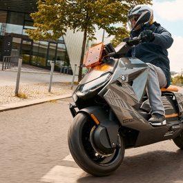 [pic-1]BMW-CE-04-E-scooter