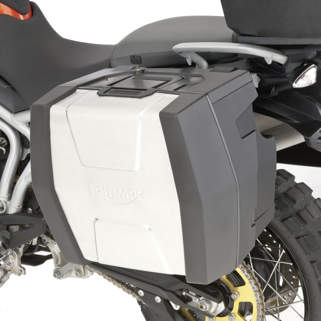 rugged-panniers-for-the-new-triumph-tiger-advenutre-bike