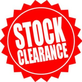 stock-clearance_large