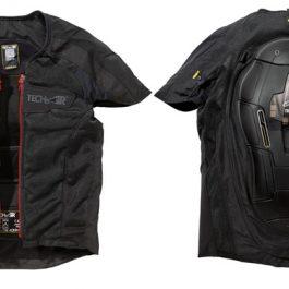 Bmw Airshell Jacket Men Procycles