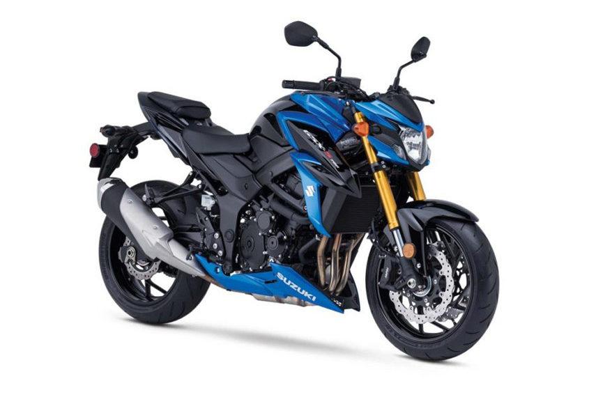 Sydneys No 1 Motorbike Sales Dealership