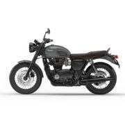 triumph-bonneville-t120-black-1