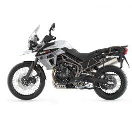 triumph-tiger-800-xca-1