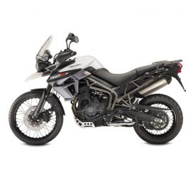 triumph-tiger-800-xcx-xcx-low-1