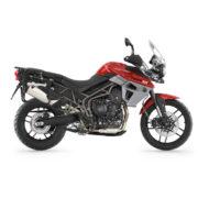 triumph-tiger-800-xrt-1
