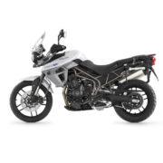 triumph-tiger-800-xrt-2
