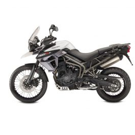triumph-tiger-explorer-xcx-xcx-low-1