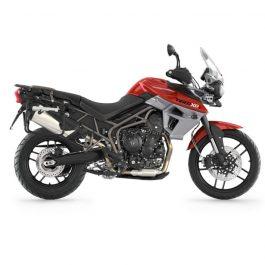 triumph-tiger-explorer-xrt-1