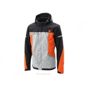 urban-proof-jacket