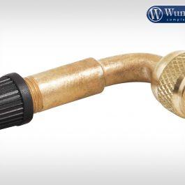 valve-adapter-1